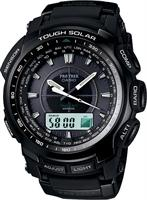 Casio Watches PRW5100-1