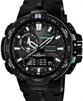 Casio Watches PRW6000Y-1A