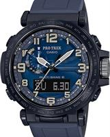 Casio Watches PRW6600Y-2