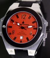 Chase-Durer Watches 777.20S