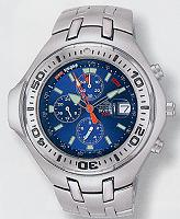Citizen Watches 223-11691