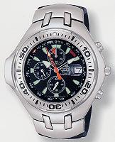 Citizen Watches BJ2050-01E