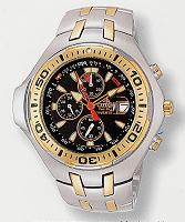 Citizen Watches 233-10340