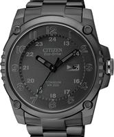 Citizen Watches BJ8075-58E