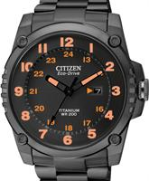 Citizen Watches BJ8075-58F