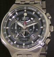 Citizen Watches AV0021-52H