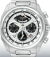 Citizen Watches AV0050-54A