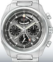 Citizen Watches AV0050-54H