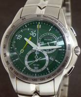Citizen Watches AT1060-58W