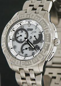 citizen eco drive white bl8030 53a citizen calibre 8700 wrist watch rh righttime com citizen eco drive 8700 manual pdf citizen caliber 8700 manual