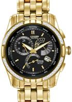 Citizen Watches BL8042-54E