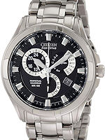 Citizen Watches BL8090-51E