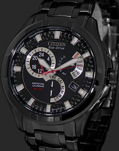 Citizen Watches BL8097-52E