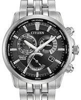 Citizen Watches BL8140-55E