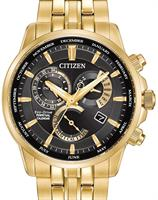 Citizen Watches BL8142-50E
