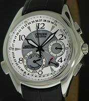 Citizen Watches BL9000-08A