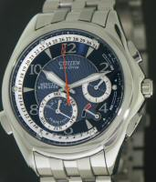 Citizen Watches BL9000-59L