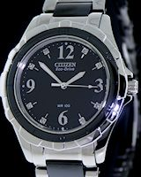 Citizen Watches EM0031-56E