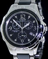 Citizen Watches FB1241-53E