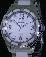 Citizen Watches EM0030-59A