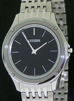 Citizen Watches AR5000-76E