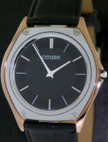 Citizen Watches AR5014-04E
