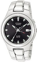 Citizen Watches AH0200-54E