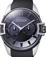 Citizen Watches AO9010-02E