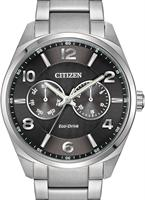 Citizen Watches AO9020-84E