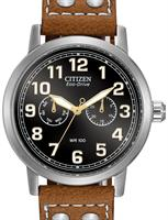Citizen Watches AO9030-05E