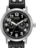 Citizen Watches AO9030-21E