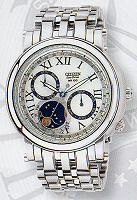 Citizen Watches AP1010-51A