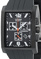 Citizen Watches AT0915-06E