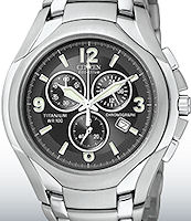 c2ad6e004c4 Citizen Watches - Discontinued Citizen Watches
