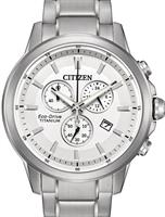 Citizen Watches AT2340-56A