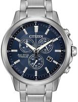 Citizen Watches AT2340-56L
