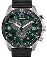 Citizen Watches AT2441-08X