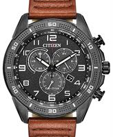 Citizen Watches AT2447-01E