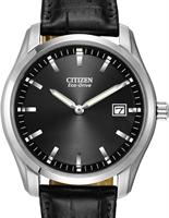 Citizen Watches AU1040-08E