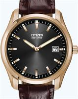 Citizen Watches AU1043-00E