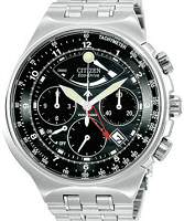 Citizen Watches AV0031-59E
