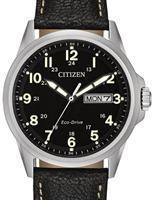 Citizen Watches AW0040-01E