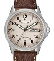 Citizen Watches AW0040-19X