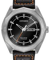 Citizen Watches AW0060-03E