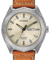 Citizen Watches AW0060-11P