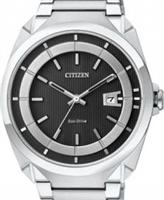 Citizen Watches AW1011-54E