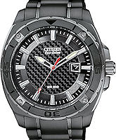 Citizen Watches AW1095-54E