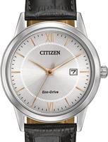 Citizen Watches AW1236-03A