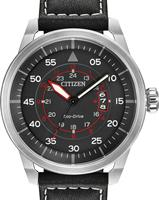 Citizen Watches AW1361-01E