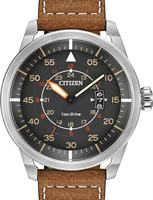 Citizen Watches AW1361-10H